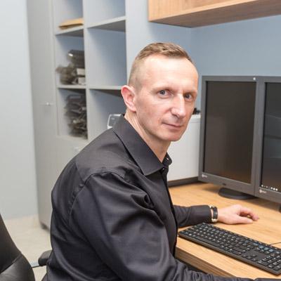 Dariusz-Szczerba-radiolog