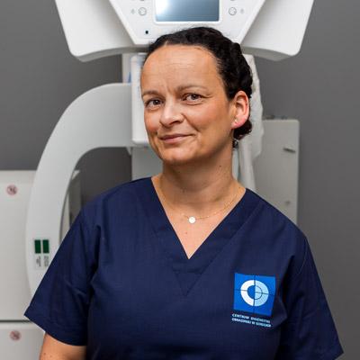Ewa-Szczerba-licencjat-elektroradiologii