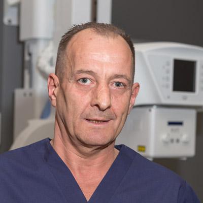 Mariusz-Gryboś--Technik-elektroradiologii