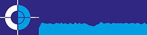 Centrum Diagnostyki Obrazowej w Gorlicach Logo