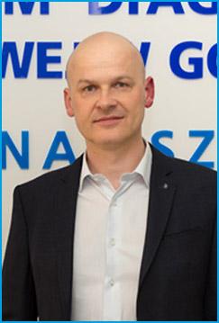 lek.-med.-Janusz-Pachana